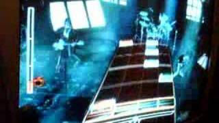Video rock band 1990 download MP3, 3GP, MP4, WEBM, AVI, FLV Oktober 2018