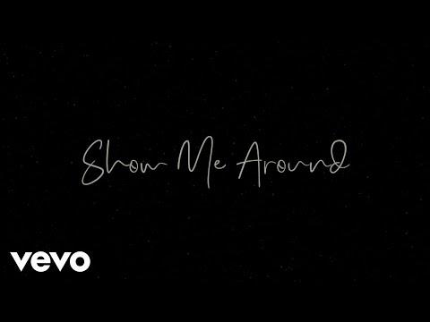 Carly Pearce – Show Me Around