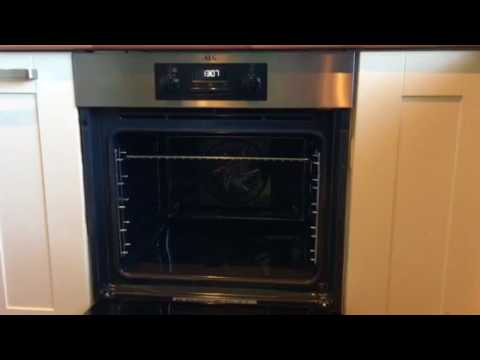 aeg single oven with steam function review aeg single oven with steam function review   youtube  rh   youtube com