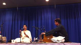 Bhagyada Lakshmi Baramma by Mahalakshmi Sheneoy