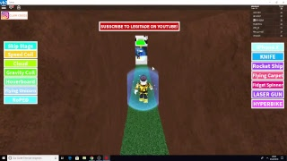 Roblox Live Bubblegum sim and others play in 10 subscription raffle