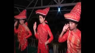 Download Terbayang-bayang Sri Dewi br Tarigan.(Karang Taruna Desa Talimbaru) Mp3
