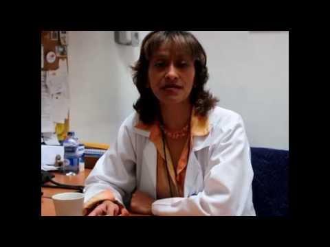 Asociación Colombiana de Diabetes - Alimentación