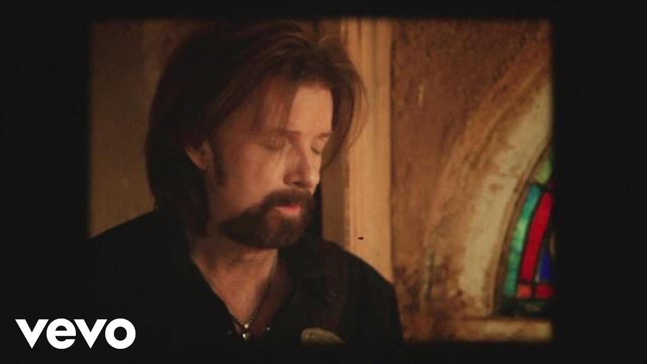 Ronnie Dunn - I Can't Help Myself