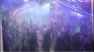 Club Manhattan Krzyzanowice