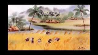 Tình Em Biển Rộng Sông Dài - Tuấn Vũ