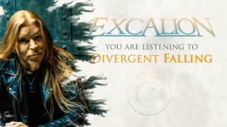 Play Divergent Falling
