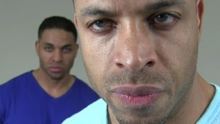 Legs Shaking During Orgasm @Hodgetwins