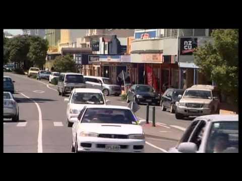 Wairoa will not ban gang regalia in the township
