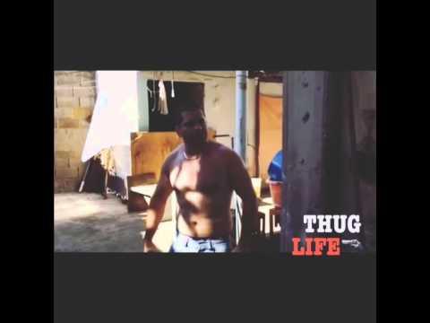 Thug Life Venezuela