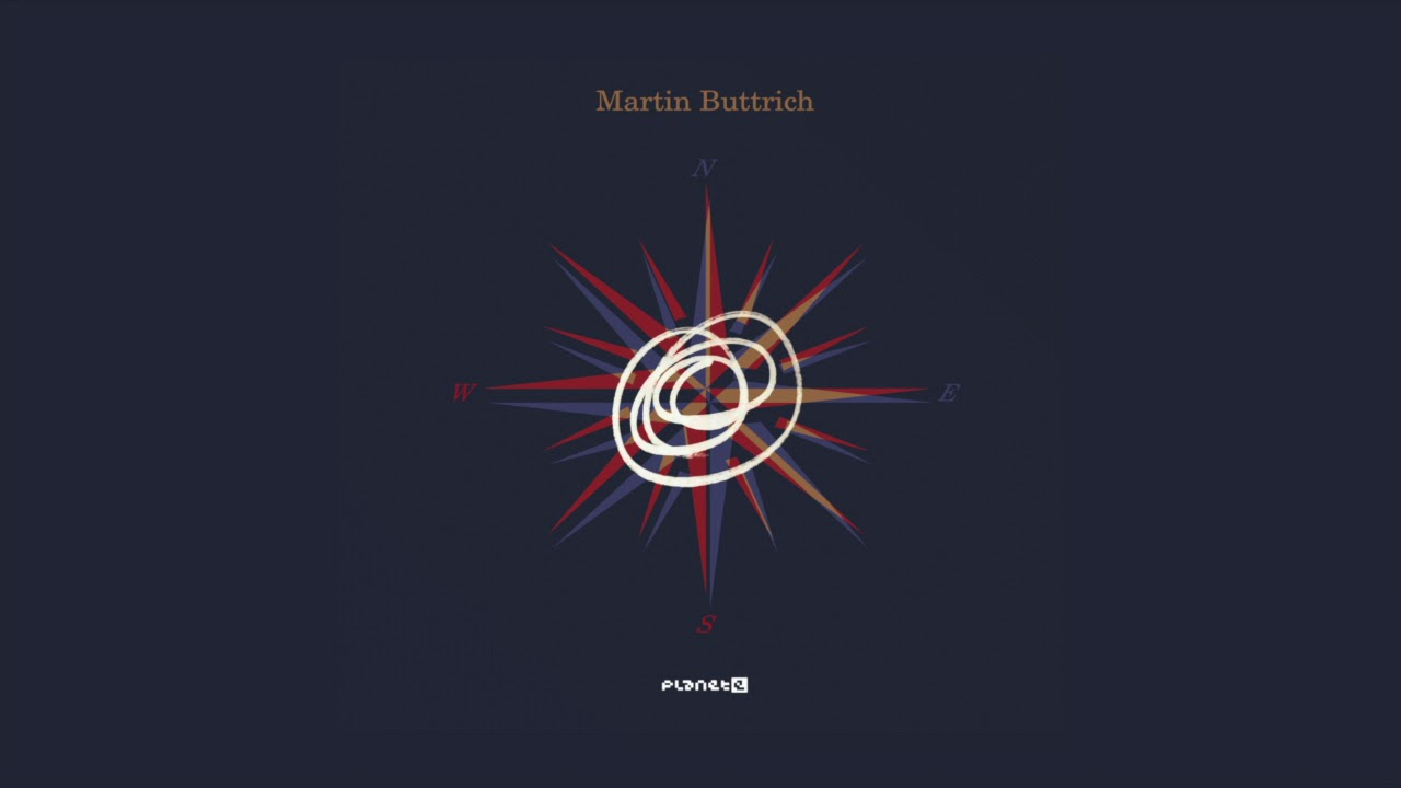 Download Martin Buttrich - Northeast