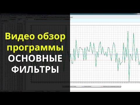 Как можно анализировать лото, статистика и анализ лото