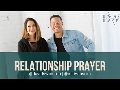 scriptures on dating couples