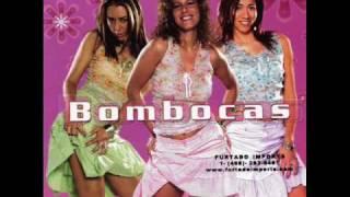 bombocas musique portugaise cancao portugues