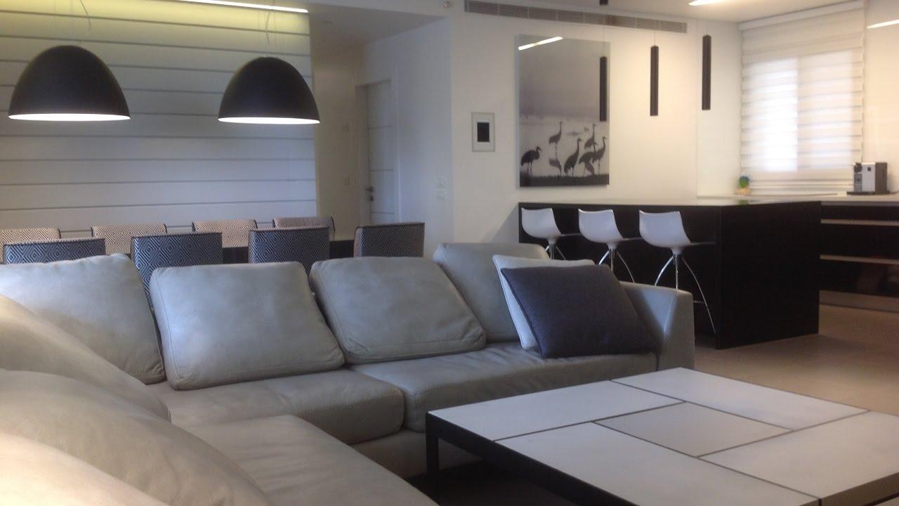 עדכני דירה למכירה באם המושבות החדשה פתח תקווה דירות למכירה בפתח תקווה ZS-18