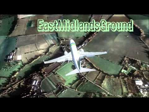 FSX Free Photreal Ground Textures