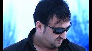 Afghan Singer Nazir Khara Performs O' Homeland - اي وطن