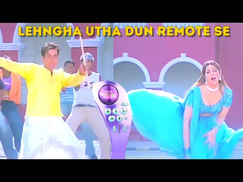 Best Funny Bhojpuri Songs-ft raja raja kareja