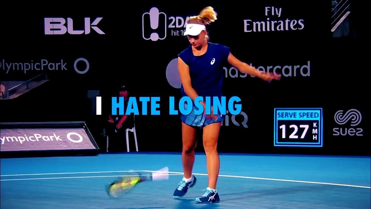 Wta Tennis Live