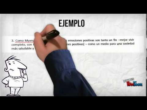 métodos-de-investigación-i---como-citar-según-(apa)---video-animado