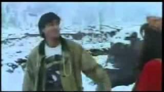 Jee Na Lage Bin Tere Yaara Main Kya Karoon   YouTube