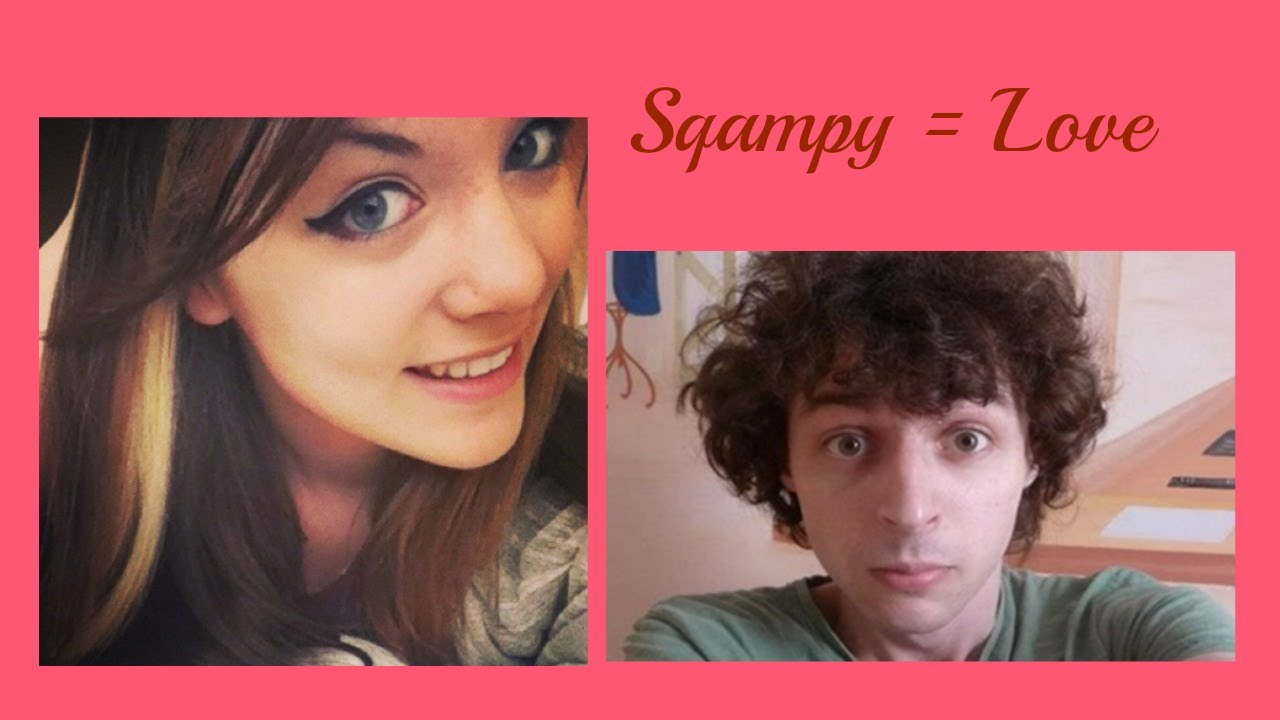 are stampy and sqaishey dating 2015 Next episode coming soon-----welcome to lego pirates of the caribbeanin this series myself & stampy are playing through the lego pirates of the caribbean game.