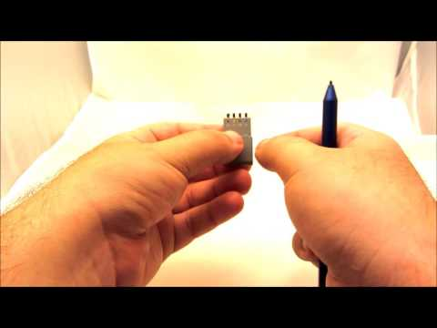 how-to-change-the-tip-on-the-surface-pen