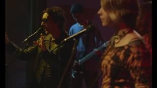 """Una canción de Rafael Berrio para la BSO de la película """"La reconqu..."""