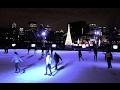 Top 5 activités sportives en couple à Montréal | Montreal.TV