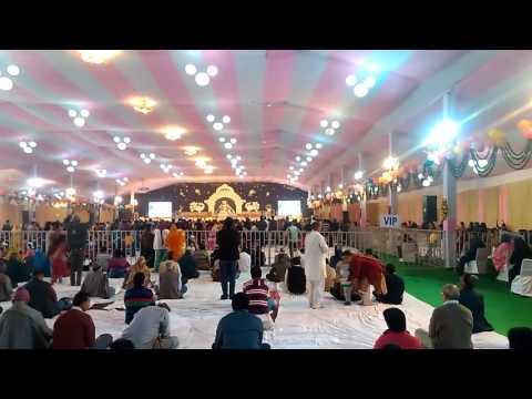 Kanhiya le chal parli par by krishna gwosawami ji. Delhi vikas puri