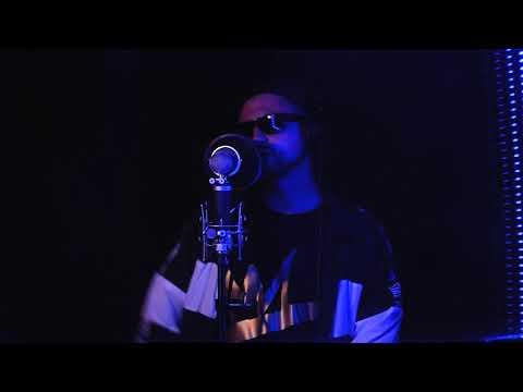 "Stres - Promo ""Bombe Din Rai"" (LIVE Session PHH)"