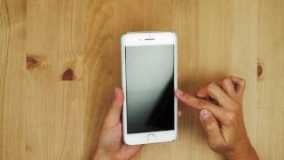 【拍cover教學】「拍cover教學」#拍cover教學,iPhone7PlusSpige...