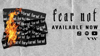 Fear Not | VÏVE Worship | @VIVE Church