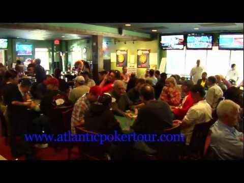 Atlantic Poker Tour