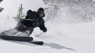 Crosson Ski