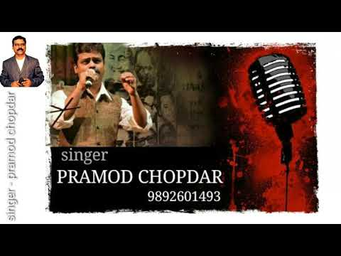jaati hoon main jaldi hain kya - karan arjun karaoke for female singer's with male voice and lyrics. indir