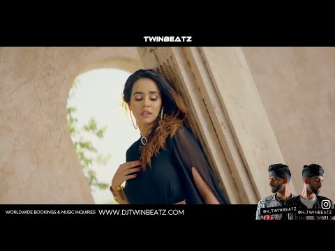 mia-(twinbeatz-mashup)-|-dj-twinbeatz-|-latest-punjabi-songs-2018