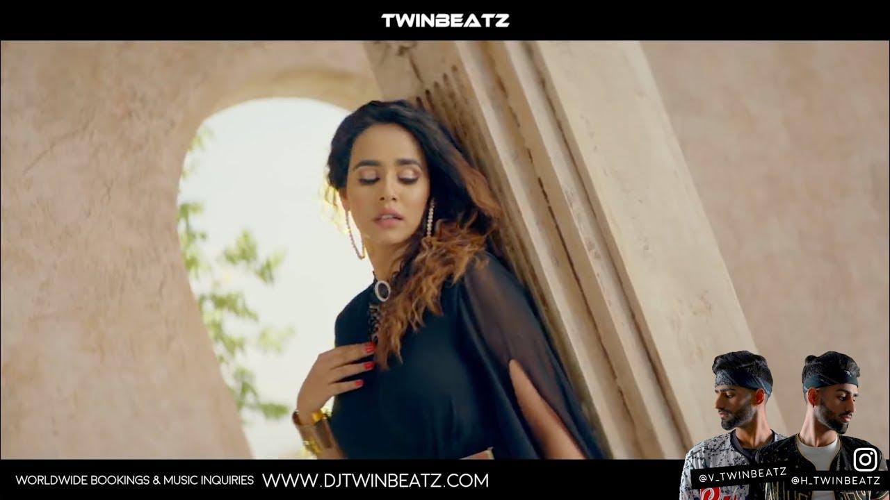 Download MIA (Twinbeatz Mashup) | DJ Twinbeatz | Latest Punjabi Songs 2018 | MIA Bhangra Mix