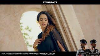 mia-twinbeatz-mashup-dj-twinbeatz-latest-punjabi-songs-2018