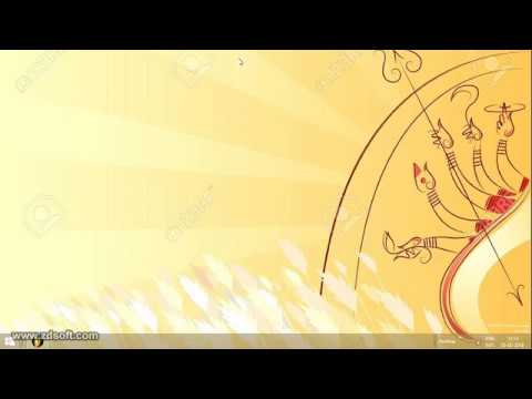 Pawan Singh New Hindi Said Song Pagali Deewani Remix By DJ shiva bdl||shiva singh MIX||