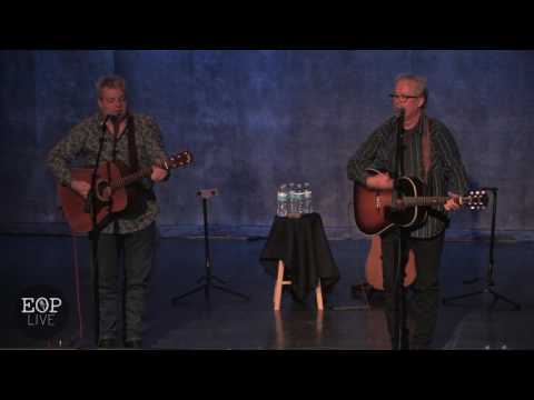 "Radney Foster ""Texas In 1880"" @ Eddie Owen Presents"