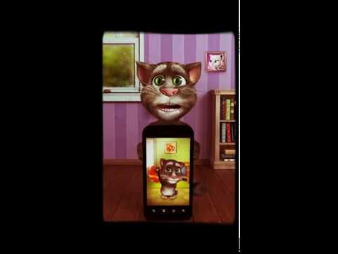 Talking Tom 2 http://o7n.co/Tom2