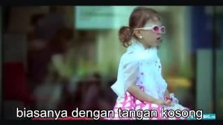 Ghita MALAYSIA version!!(cleopatra stratan)!!malay new