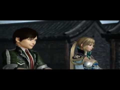 Dynasty Warriors 2 - Sun Shang Xiang - Battle at Yi Ling & Ending from YouTube · Duration:  1 hour 11 minutes 29 seconds