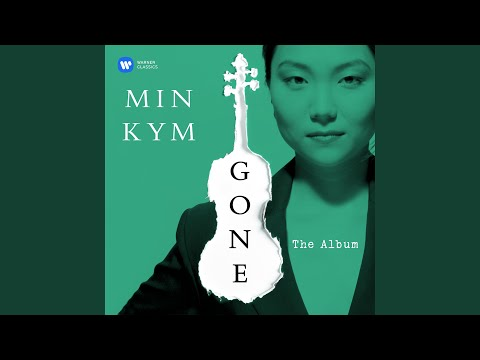 Violin Sonata No. 3 in D Minor, Op. 108: I. Allegro