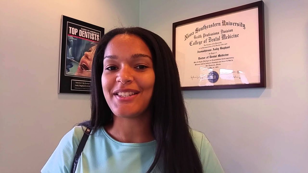 Dentist in Broward County   Five Locations   Smile Design Dental