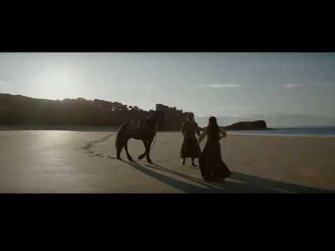 Outlaw King (2018) Ending scene HD