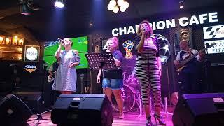 MELODI SISTERS - SALENDANG TANDA MATA