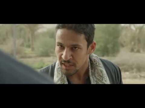 ضاحي حذر طايع من غدر أبوه و أخواته ' أزهار وأمك في خطر ' - طايع - عمرو يوسف