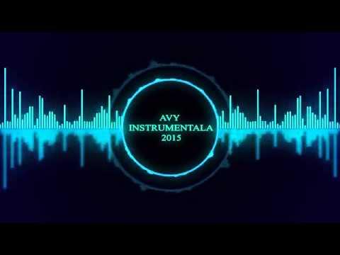 Avy Instrumentala 20152